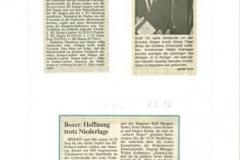 bilder-archiv-19