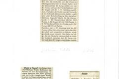 bilder-archiv-20