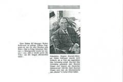 bilder-archiv-24