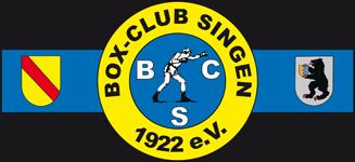 Boxclub Singen